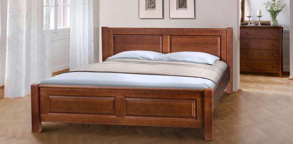 Кровать Ланита - 1