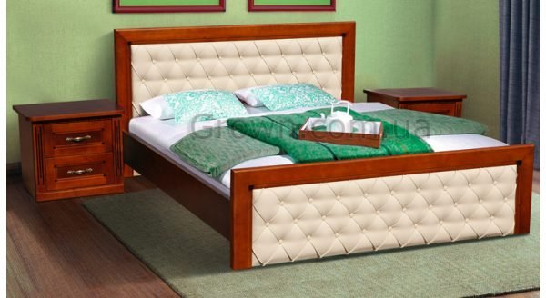 Кровать Freedom - 1