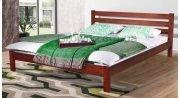 Кровать «Инсайд» - 3