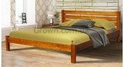 Кровать «Инсайд» - 2