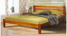 Кровать «Инсайд» - Кровати деревянные