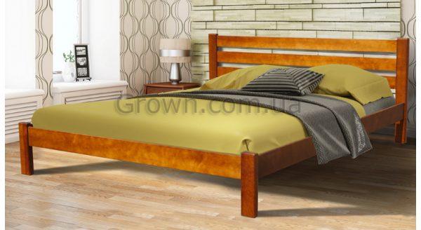 Кровать «Инсайд» - 1