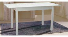 Стол обеденный Персей - Столы кухонные