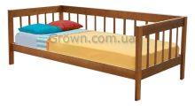 Кровать «Малибу» - Кровати деревянные