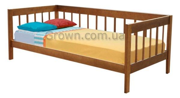 Кровать «Малибу» - 1