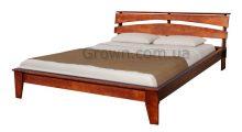 Кровать Торонто - Кровати деревянные
