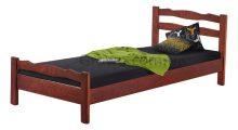 Кровать Венера Микс-мебель - Мебель для спальни