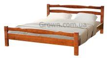 Кровать Венера Микс-мебель - Кровати деревянные