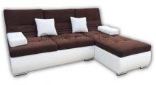 Угловой диван Малибу - Угловые диваны