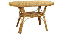 Стол «СЖ-8» - Плетеная мебель