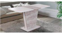 Стол-трансформер Спарк - Столы кухонные