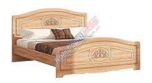 Кровать 1600 «Классика 2»