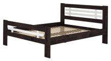Кровать Лори - Кровати деревянные