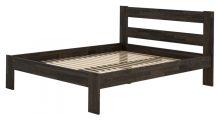 Кровать Терри - Кровати деревянные
