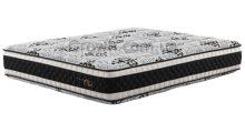 Матрас Oro - Мебель для спальни