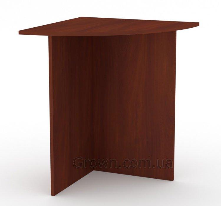 Письменный стол МО-2 Цвет Яблоня