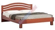 Кровать К-88