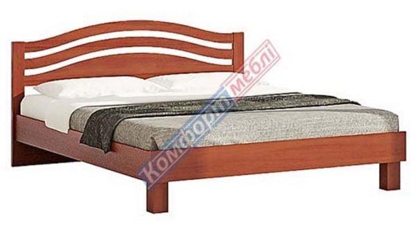 Кровать К-88 - 1