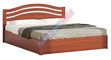 Кровать К-89 - Кровати из ЛДСП