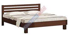 Кровать К-91