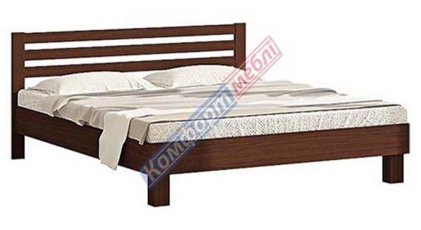 Кровать К-91 - 1