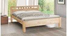 Кровать деревянная Sandy - Кровати деревянные