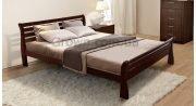 Кровать «Ретро» Елегант - 2