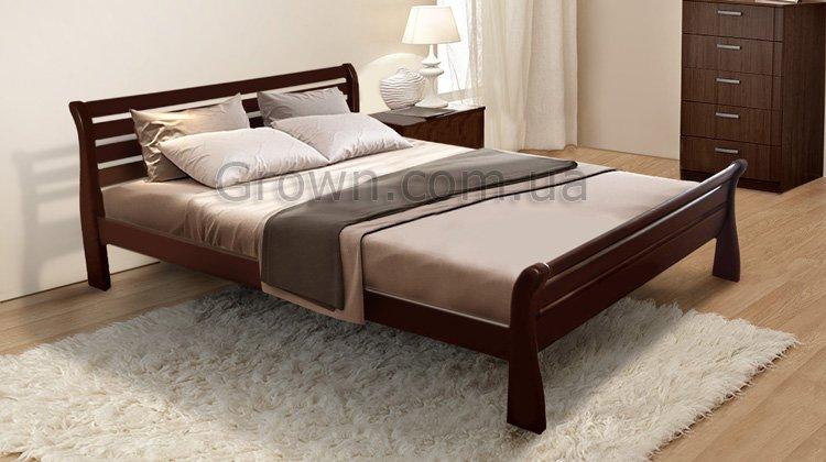"""Кровать """"Ретро"""" - 1"""