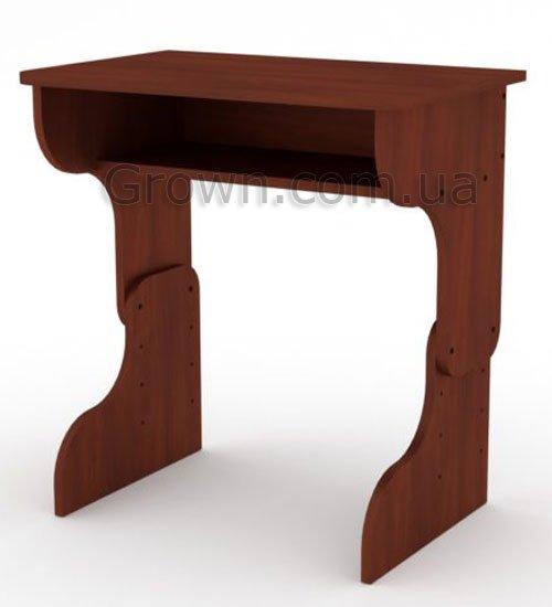 Письменный стол Малыш Цвет Яблоня