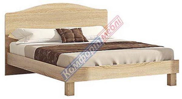 Кровать К-92 - 1