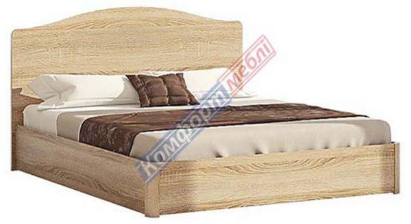 Кровать К-96 - 1