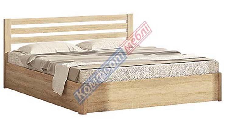 Кровать К-97 - 1