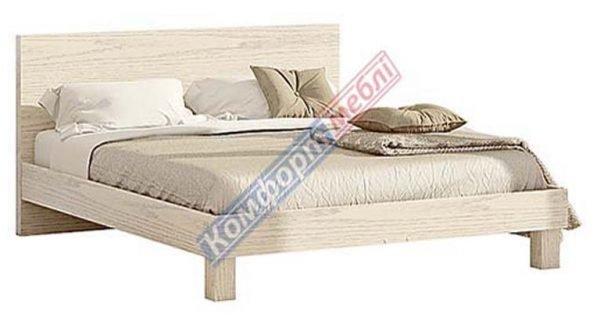 Кровать К-98 - 1