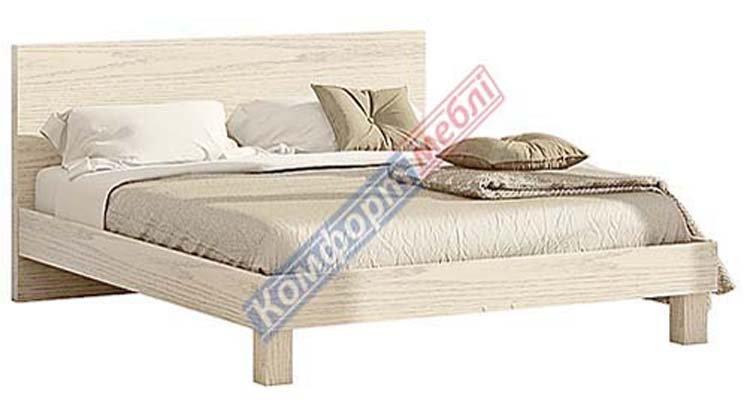Кровать К-101 - 1