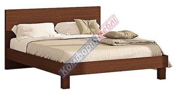 Кровать К-99 - 1
