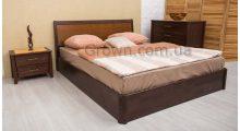 Кровать Сити c подъемным механизмом - Мебель для спальни