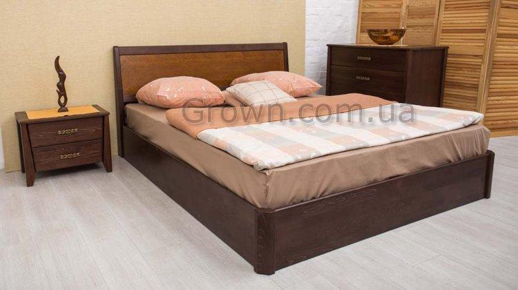 Кровать Сити c подъемным механизмом - 1