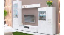 Гостиная Эмили 1 - Мебель для гостиной