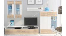 Гостиная Лори - Мебель для гостиной