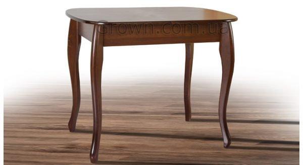 Стол обеденный «Кантри» - 1