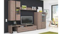 Гостиная Терри - Мебель для гостиной