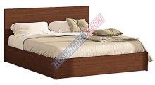 Кровать К-103 - Кровати из ЛДСП