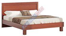 Кровать К-108 - Кровати из ЛДСП