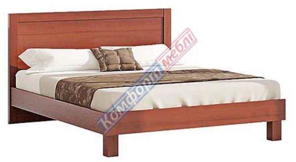 Кровать К-108 - 1