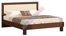 Кровать К-106 - Кровати из ЛДСП