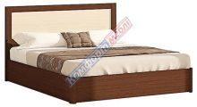 Кровать К-109 - Кровати из ЛДСП