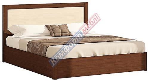 Кровать К-109 - 1