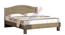 Кровать К-112 - Кровати из ЛДСП