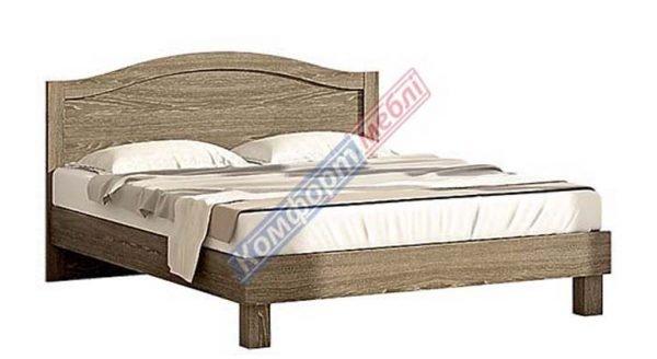 Кровать К-112 - 1