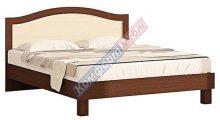 Кровать К-111 - Кровати из ЛДСП